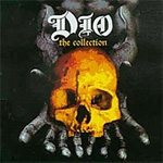 Produktbilde for The Collection (CD)