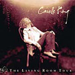 The Living Room Tour (2CD)
