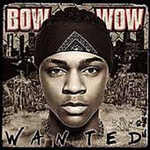Wanted (CD)
