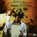 Presents A Mixtape ... Prequel To A Classic (CD)