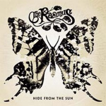 Hide From The Sun (CD)