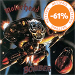 Bomber - Deluxe Edition (2CD)