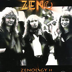 Zenology II (CD)