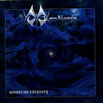 Roots Of Eternity (CD)