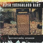 Motivational Speaker (CD)