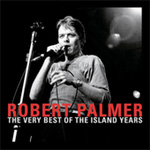 The Very Best Of The Island Years (CD)