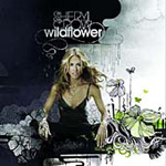 Wildflower (CD)