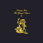 The Glasgow School (CD)
