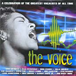 The Voice (2CD)