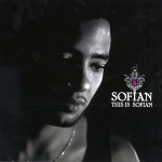 This Is Sofian (CD)