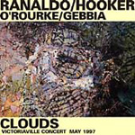 Clouds (CD)