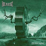 The Last Ordeal (CD)