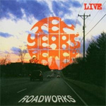 Roadworks (2CD)