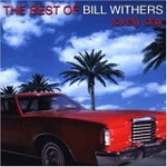 Lovely Day: The Very Best Of Bill Withers (CD)