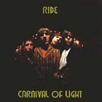 Carnival Of Light (CD)