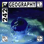Geography (1981-1983) (CD)