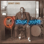 Q's Jook Joint (Remastered) (CD)