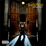 Late Registration (CD)