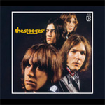 The Stooges - Deluxe Edition (2CD)