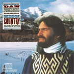 High Country Snows (CD)