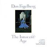 The Innocent Age (2CD)