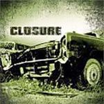 Closure (CD)