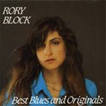 Best Blues And Originals (CD)