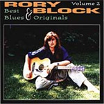 Best Blues And Originals Vol. 2 (CD)