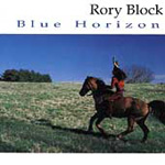 Blue Horizon (CD)