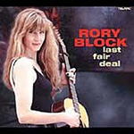 Last Fair Deal (CD)