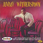 Jimmy Witherspoon...Plus (CD)