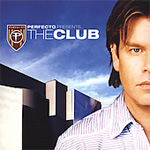 Perfecto Presents The Club (CD)