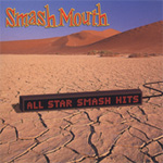 All Star Smah Hits (CD)