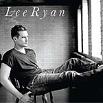Lee Ryan (CD)