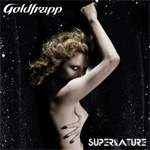 Supernature - Limited Edition (m/DVD) (CD)