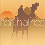 The Very Best Of North Africa (2CD)