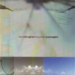 Mountain Passages (CD)