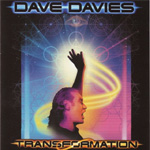 Transformation - Live (CD)