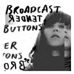 Tender Buttons (CD)