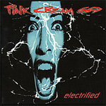 Electrified (CD)