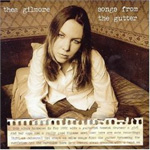 Songs From The Gutter (2CD)