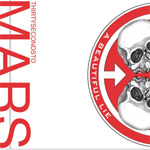 A Beautiful Lie (CD)