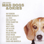 Mad Dogs & Okies (CD)
