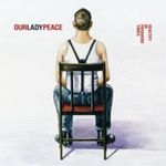 Healthy In Paranoid Times (CD)