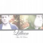 Lillian (CD)