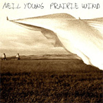 Prairie Wind (CD)
