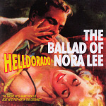 The Ballad Of Nora Lee (CD)