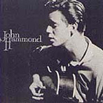 John Hammond (CD)