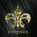 Stratovarius (CD)