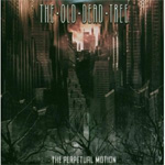 The Perpetual Motion (CD)